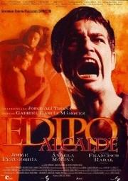 Ver Pel�cula Edipo Alcalde (1996)