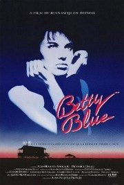 Ver Película Betty Blue (1986)