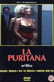 Ver Pel�cula La Puritana (1989)