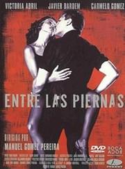 Ver Película Entre las Piernas (1998)