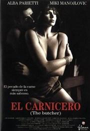 Ver Película El Carnicero (1998)