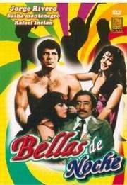 Ver Pel�cula Bellas de noche (1975)