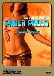 Ver Pel�cula Paula-Paula (2010)