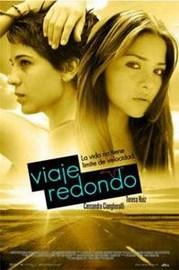 Ver Película Viaje redondo (2009)