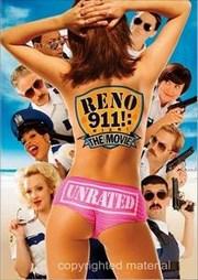 Ver Película Reno 911: Miami (2006)