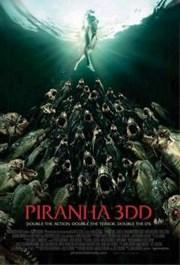Pira�a 3D 2