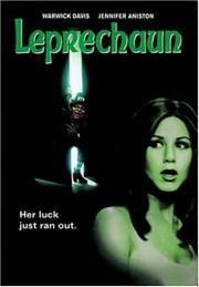 Ver Película Leprechaun (1993)