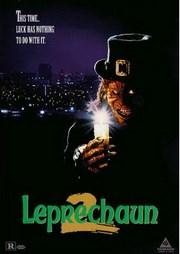 Ver Película El Duende Maldito 2 (1994)