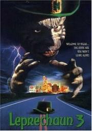 Ver Película Leprechaun 3 (1995)