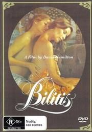 Ver Pel�cula Bilitis (1977)