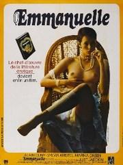 Ver Película Emmanuelle (1974)