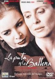 Ver Pel�cula La puta y la ballena (2004)
