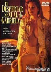 Ver Película El Despertar Sexual de Gabriela (1999)