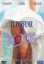 Ver Pel�cula El Perfume de Yvonne (1994)