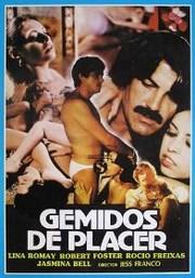 Ver Película Gemidos de Placer (1983)