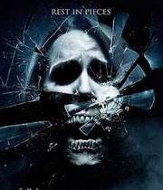 Ver Película Destino Final (2000)
