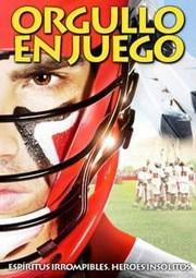 Ver Película Orgullo en Juego (2012)