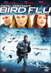 Ver Película Virus mortal (2006)