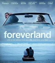 Ver Película Foreverland (2011)