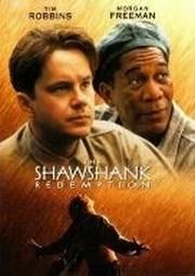 Ver Película Sueños de fuga (1994)