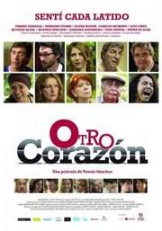 Ver Película Otro corazon (2012)