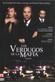 Ver Película Trampa Perfecta (2002)
