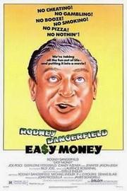 Ver Película Quien Tiene una Suegra Tiene un Tesoro (1983)
