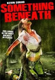 Ver Película Pesadilla mortal (2007)