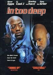 Ver Película Crimen en las Calles (1999)