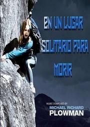 Ver Película Un lugar solitario para morir (2011)
