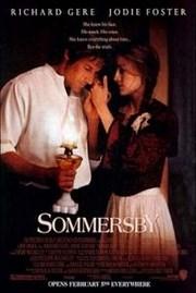 Ver Película El regreso de un extraño (1992)