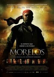Ver Película Morelos (2012)