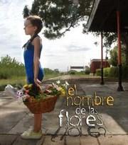 Ver Película El nombre de las flores (2009)
