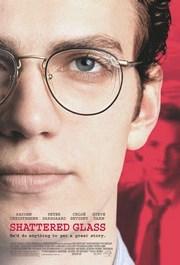 Ver Película El precio de la verdad (2003)