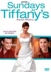 Ver Película Domingos En Tiffanys (2010)