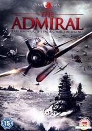 Ver Película Almirante Yamamoto (2011)
