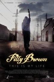 Ver Película Filly Brown (2012)