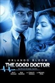 Ver Película El buen doctor (2011)