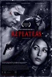 Ver Película Repeaters (2010)