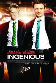 Ver Película Ingenious (2009)