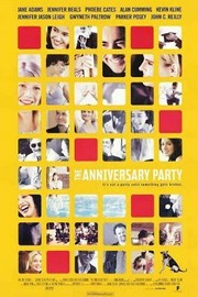 Ver Película Fiesta de aniversario (2001)
