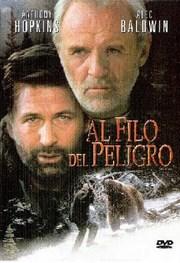 Al Filo Del Peligro