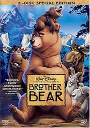 Ver Película Tierra de Osos (2003)