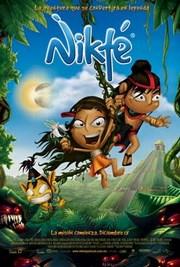 Nikte
