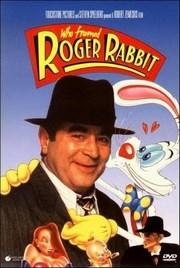 Quien enga�o a Roger Rabbit