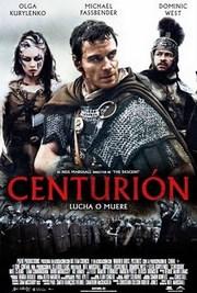Ver Película Centurion (2010)