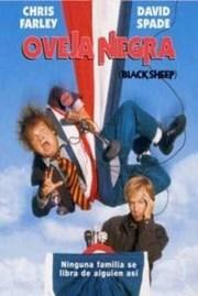 Ver Película Oveja negra (1996)