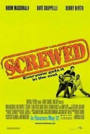 Ver Película Jodidos (2000)