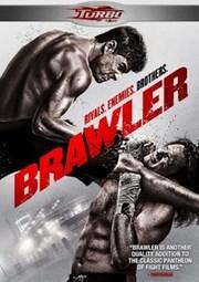 Ver Pel�cula Brawler (2011)
