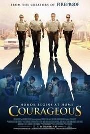 Ver Película Reto de valientes (2011)